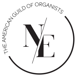 Items for Sale – New Hampshire – American Guild of Organists